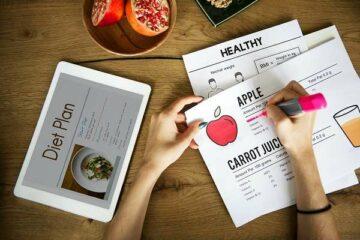 每天吃多少卡路里能减肥