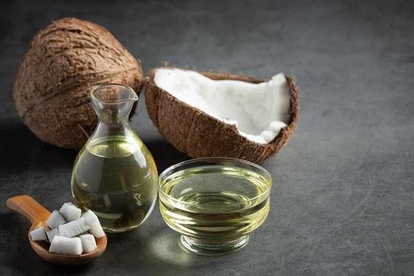 轻断食期间能吃MCT油吗?