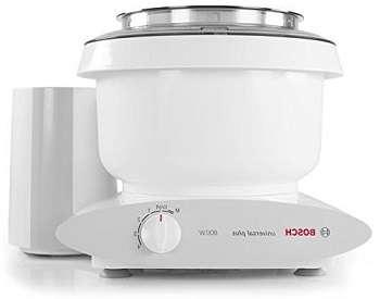 Bosch 厨师机