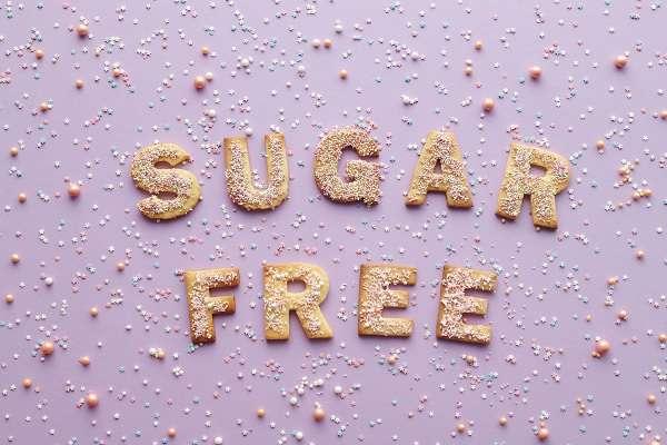 如何断糖减碳水化合物