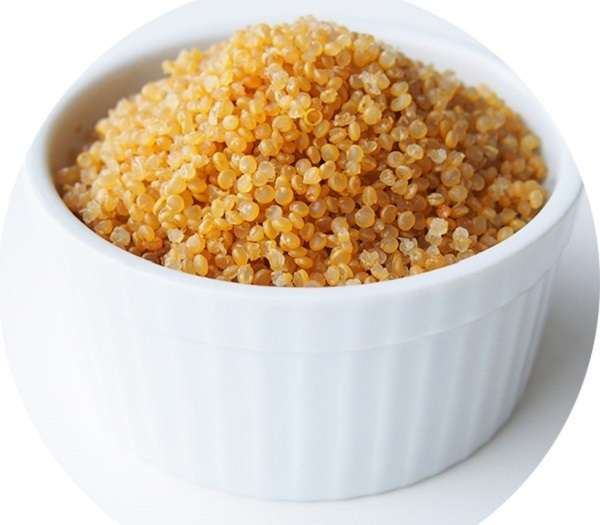 藜麦怎么吃