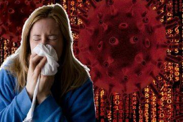 免疫功能低下意味着什么